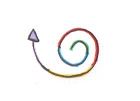 ciclovitale